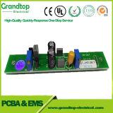 Kundenspezifischer schlüsselfertiger PCBA SMT Montage-Hersteller