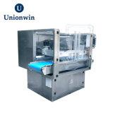 Neue automatische feste Formteil-Maschine der Schokoladen-2D/3D