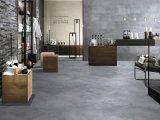 Buen diseño del azulejo de suelo de la porcelana con el mejor precio (MD04)