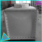 Волокном Пластмассовый резервуар для хранения воды 1000 л