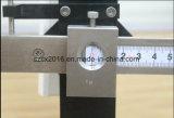 Probador de la torque del enchufe del enchufe de la alta precisión con el probador de la torque de Digitaces