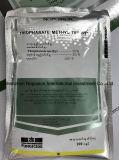 Thiophanate Methyl 70% Wp, Sc van het Fungicide van de leverancier Agrochemische van 50%