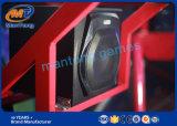 Heißes Bildschirm-Simulator-Auto Verkauf6 des Dof-laufenden Auto-3