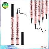쿠폰 메이크업에게 자동 24hour Lasting&#160를 얻으십시오; 최고 방수 액체 메이크업 Eyeliner 연필