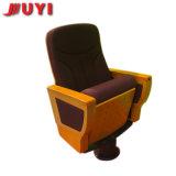 [جوي] قاعة اجتماع كرسي تثبيت مسرح كرسي تثبيت سينما كرسي تثبيت مقادة [فكتوري بريس]