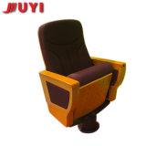 Juyi 강당 의자 극장 의자 영화관 의자 착석 공장 가격