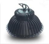 2018 Новый Стиль 200Вт Светодиодные лампы отсека для промышленного высокого