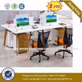OEM van de Zaal van de Ontvangst van de Markt van Indonesië het Werkstation van het Bureau van de Orde (hx-8NR0137)