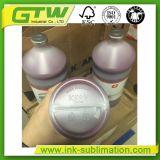 Kiian base água K-Uma sublimação de tinta para impressão de alta velocidade