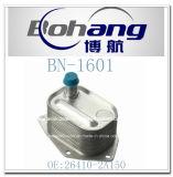 Bonai Automobil-Reserve-Ölkühler (26410-2A150) für KIA/Hyundai/Toyota