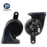 La bocina de coche Auto Parts voz potente altavoz resistente al agua mágica bocina Auto
