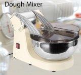 mezclador de la harina del mezclador de pasta 7L