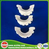 Hete Verkopende Ceramische Super Zadels Intalox