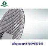 IP65 50W Calle luz LED con vida útil de 50.000 horas