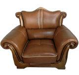 precio de fábrica real de alta calidad de muebles de estilo El vestíbulo del hotel (A60).