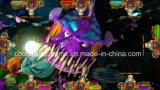 Funciona con monedas Ocean Star Fish mesa de juegos Arcade Juegos de Azar Máquinas de Juego de pesca