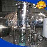 Degassificatore dell'acciaio inossidabile per alimento
