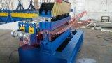 Machine à cintrer en acier de plaque des prix/cahier des charges de machine à cintrer
