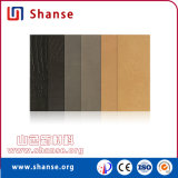 Fireproof Flooring Tile Non-Toxic Cladding Tile with Ce