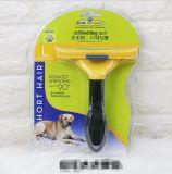 Accesorios para mascotas Productos Pet Pet Grooming guante de lavado baño perro cepillo peine masaje