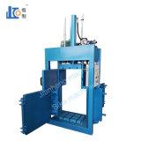 Le VES30-6040/FD avec 10 années d'expérience machine d'emballage hydraulique verticale