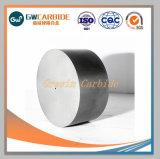 Matrijzen van het Smeedstuk van het Carbide van het wolfram de Lege Koude voor CNC Machines
