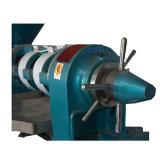 유압기 기름 갈퀴 기름 Presser (YZLXQ130-8)
