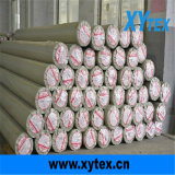 Nuova bandiera della flessione del PVC di tecnologia 500X500d per l'inchiostro del Eco-Solvente e solvibile