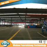 Yrx 128HP Zutat-Planierraupen-Qualität