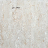 Mattonelle di pavimento di ceramica rustiche naturali (600X600mm)