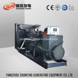 Для тяжелого режима работы Китая Shangchai 700квт электроэнергии дизельного производитель генераторов