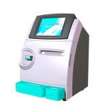 Analizzatore dell'elettrolito del siero di gas del sangue per la misura dell'elettrolito