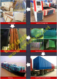 Faser-Laser-Maschine der Qualitäts-1000W mit Ipg Quelle
