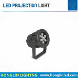 12W 조경을%s 옥외 IP65 LED 정원 빛 스포트라이트
