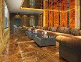 Onyx Brown losas de mármol, azulejos y suelos de mármol&Albañilería