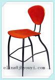 سعر جيّدة من أثاث لازم [أفّيس فورنيتثر] يتعشّى مكتب كرسي تثبيت