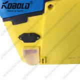 Ce/CCC/ISO Mochila 16L Pulverizador de Agricultura de la batería