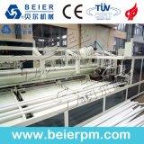 ligne d'extrusion de pipe de PVC de 50-160mm