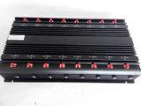 GSM 900 Мгц / CDMA 800 Мгц он отправляет сигнал высокой мощности данный мобильный телефон