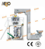Machine de conditionnement de Vertial pour le riz 420