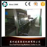 CE Профессиональная Машина Шоколадной Глазури из Китайского Поставщика
