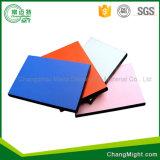 고압 합판 제품 또는 Formica 색깔 또는 빌딩 Material/HPL