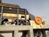 Steinkiefer-Zerkleinerungsmaschine-Auswirkung-Steinzerkleinerungsmaschine-Kiefer-Zerkleinerungsmaschine-Maschine
