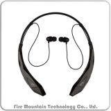 Hbs-902 Oortelefoon van Bluetooth van de Magneet van Neckaband van de sport de Modieuze