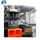 1 Liter-Plastikflaschen-Schlag-formenmaschinen