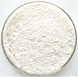 Poudre de haute qualité de l'inuline 95%
