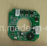 Ventilateur de plafond PCB Solar DC 12V 330 tr/min 3.1AMP