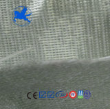 0/90 sur la direction de fibre de verre Tissu bi-axial Plus mat