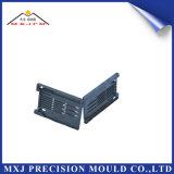Pieza de repuesto electrónica plástica de la inyección del conector de la precisión FPC