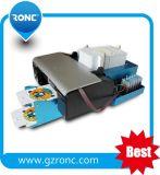 Impresora CD L800 de DVD para la máquina imprimible de la impresión CD/DVD
